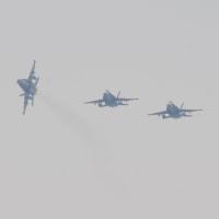2017年・航空フォト(米海兵隊岩国航空基地)その83