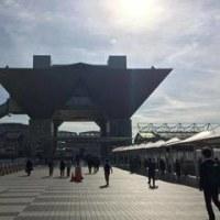 【予告】JIMTOF2016