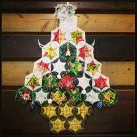 ◆クリスマスツリー◆