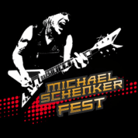 Michael Schenker Fest 2
