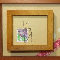マスキングテープ(生け文具1053)
