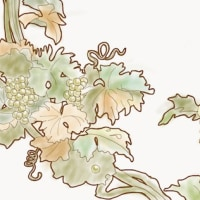 """【ユーリ!!!】ヴィクトルの""""YURI ON ICE""""《4部作(4)葡萄と月桂樹》 #yurionice"""