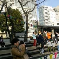 本日の第二弾 ~LOCAL FESTIVAL2017 byとしまSCOPE~