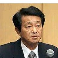 【みんな生きている】横田めぐみさん・田口八重子さん[ベルギー]/FTB