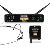 LINE6 ( ラインシックス ) XD-V75HSをもう一台購入…