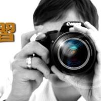 7月2日(日) 『 撮影 & 練習 イベント』 開催の案内