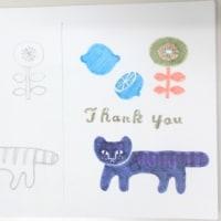 2017年2月22日(水)イラストベーシックコース・授業内容