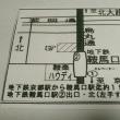 7月のみ足ツボ初回100円  大阪・京都