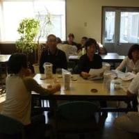 植物性乳酸菌を使った玄米豆乳ヨーグルト(Blog426)