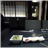 クォン・サンウ様ご来店~~ヾ(≧▽≦)ノ 去年のクリスマスFMの時に行ったんだね~赤坂の韓国料理店'チョンギワ'