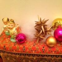 Breezbay Christmas***△***