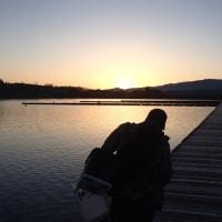 ワカサギ釣り情報:2016-2017ワカサギ釣りの総括・・・