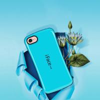 スマホ スマートホン iPhone6s ケース 人気 耐衝撃 保護 ケース カバー アイフォンケース スマホカバー 携帯ケース