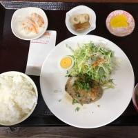 門司区吉志の「遊心」