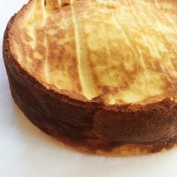ケーキ2種w