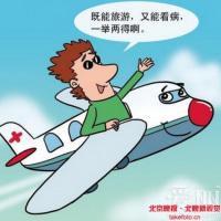 ♯696 外国人医療の問題点