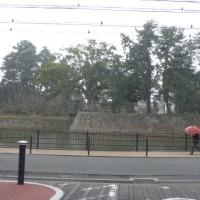 三重県北中部大雪注意報発令‼ 亀山・伊賀両市に大雪警報発令!!!