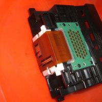 MP770の目詰まりを直したい -敗戦編-