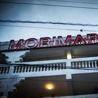 【Jan_08】MORIMAR_RESORT_HOTEL_18時