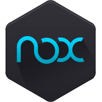 「Nox App Player」 - V3.5リリース