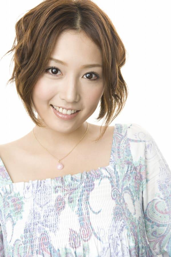 三津谷葉子の画像 p1_21