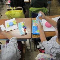 今日の学校風景【1月20日(金)】