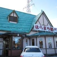 SBT調査員の福島日記~其の五
