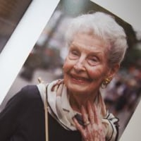 マダムのセッション受けました~80歳になってもヴァンサンカン!?~