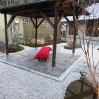 Gifu /Hotospring