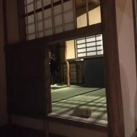 東京博物館 茶の湯展(続) / Tokyo National Museum, sequel / 東京國立博物館,続編 / 东京国立博物馆,続编