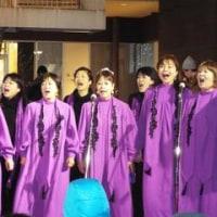 新春UP!UP!