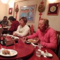 【第346回目】  椎の木湖 〈埼玉県〉 2015.11.22【日】