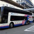 西日本JRバス 744-8986