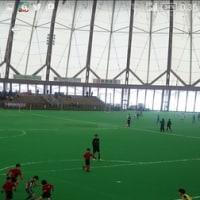 出雲南サッカーフェスティバル   浜山結果