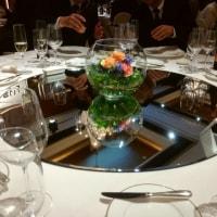 株式会社タケノ 40周年記念式典