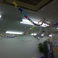 かもめクラブ☆忘年会2012!