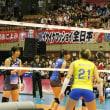 FIVBワールドグランプリ2017 仙台大会