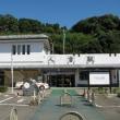 熊本地震「前震」から1年2日、「本震」から1年
