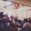7/9日曜日 studio.bライブ Live photo