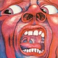 No.037 キング・クリムゾン/21世紀の精神異常者 (1969)