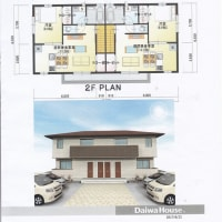 Dプロジェクト(15)イメージ図