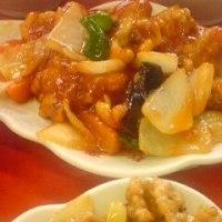 中華料理幸楽