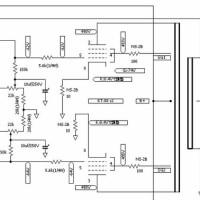 KT88 PPアンプ 出力トランス(OPT)交換後、音質調整を進行中(その1)....。