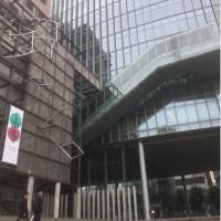 Cafe Pensee/明治大学駿河台キャンパス