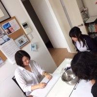 広島大学生ボランティア in アカデメイア高等学院 Ⅱ