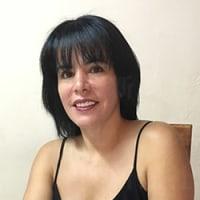 アニータ、筑波大生失踪事件を語る 「チリ人の男って束縛してくるのよ」