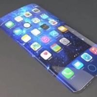 iPhone7発表!マーケティングなんかクソ喰らえ!感性に突き動かされたイノベイターでありたい。