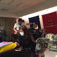 Big Band Seminar 34th