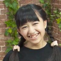 フルフル☆ポケットがHAPPYにするよ!(2017/6/20)