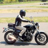 バイクショップアール様 春の大ツーリングに参加しました。